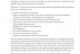 001 71eexuoeuql Research Paper English For Writing Papers Awesome Springer Pdf Useful Phrases -