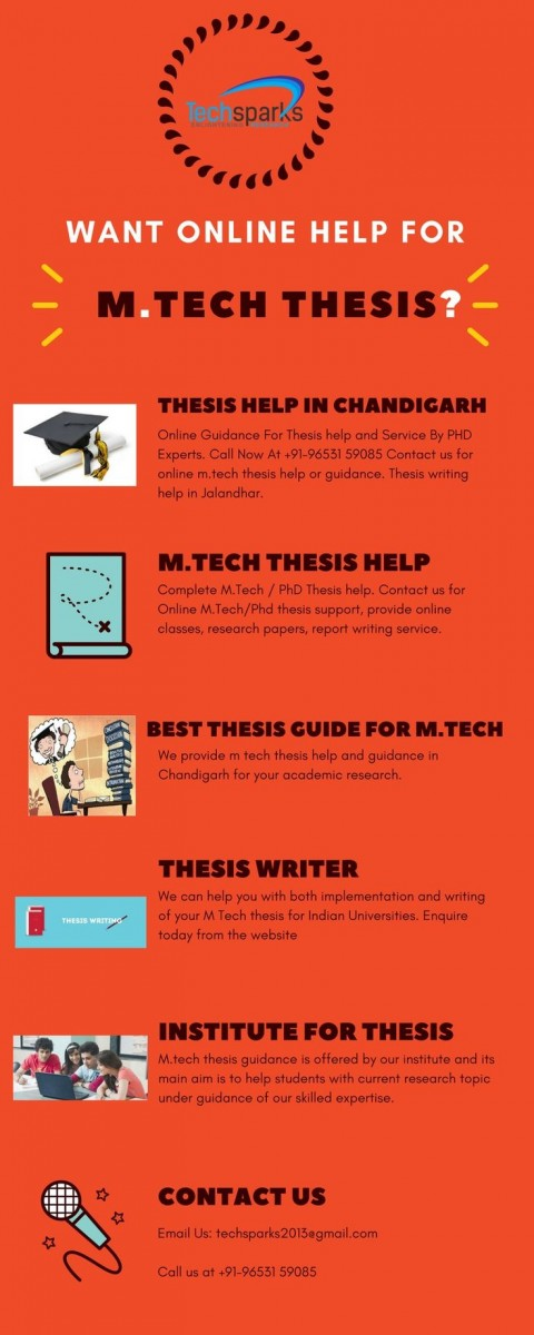 001 Academic Research Paper Writing Services In India Marvelous Best 480