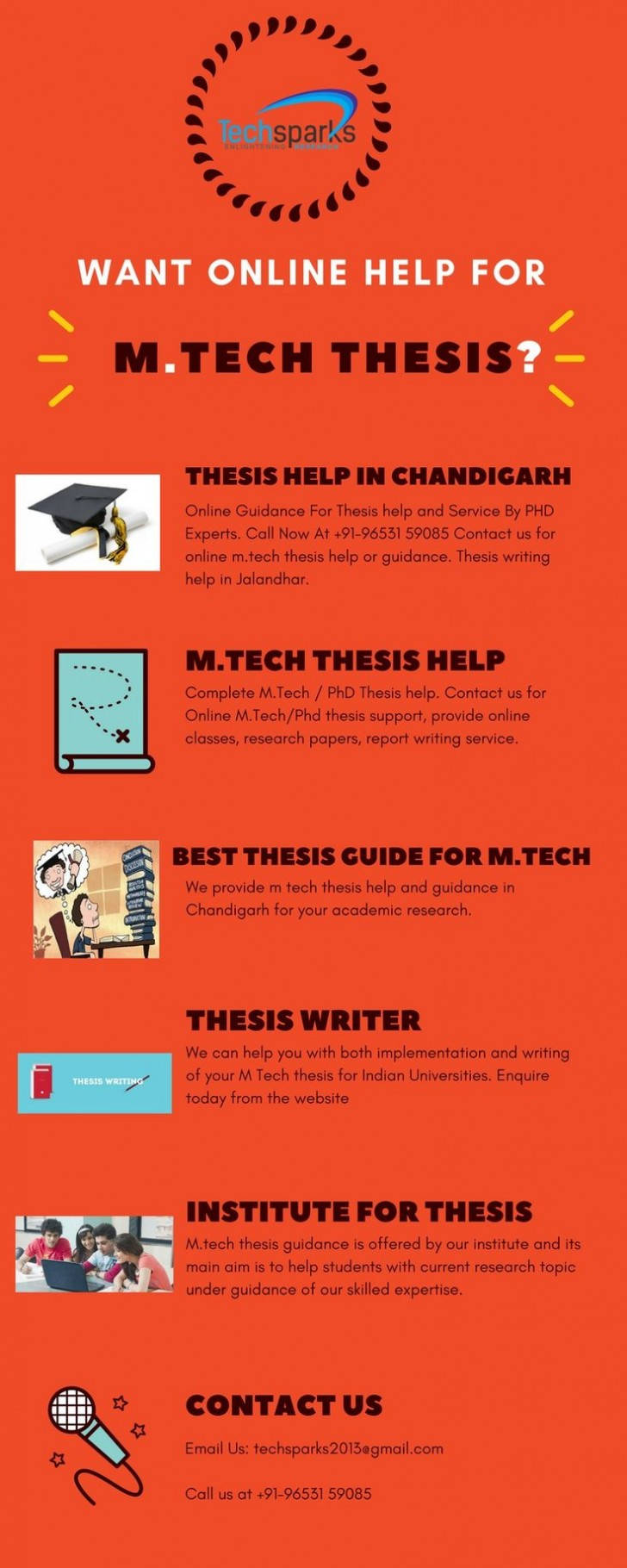 001 Academic Research Paper Writing Services In India Marvelous Best 728