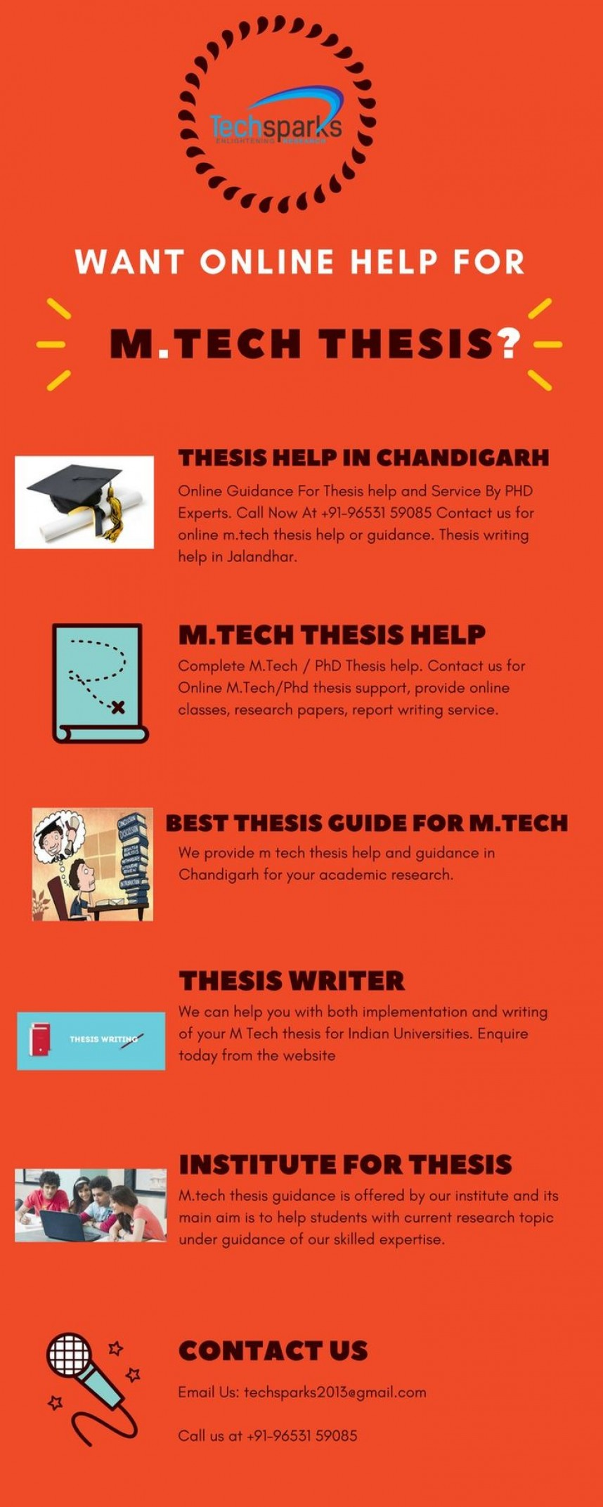 001 Academic Research Paper Writing Services In India Marvelous Best