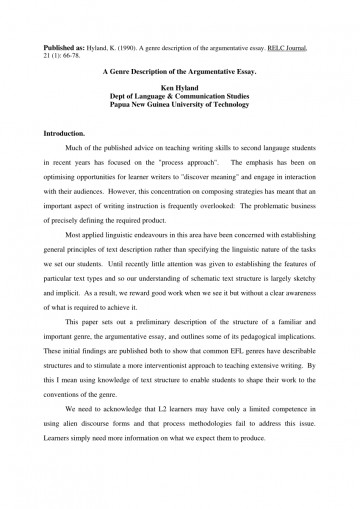 001 Argumentative Research Paper Dreaded Ideas For College Outline Topics 360