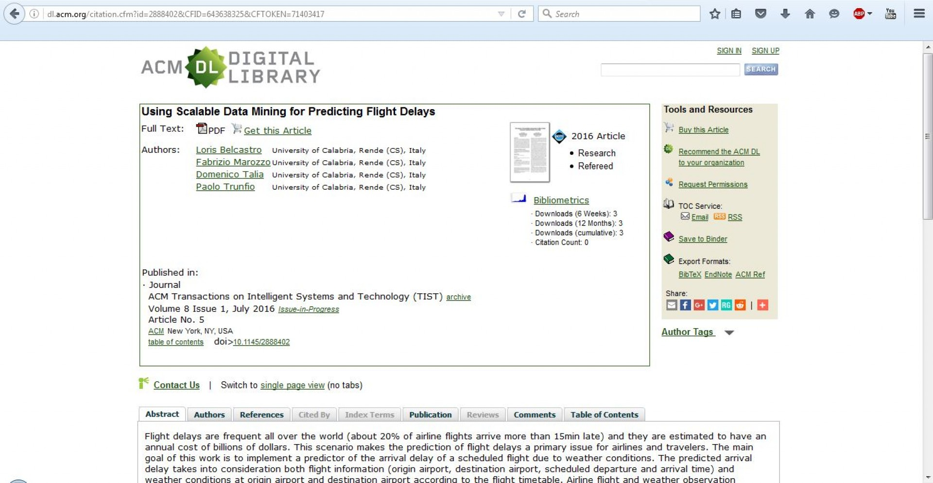 001 Best Site To Get Free Research Papers Paper Imposing How Download From Sciencedirect 1920
