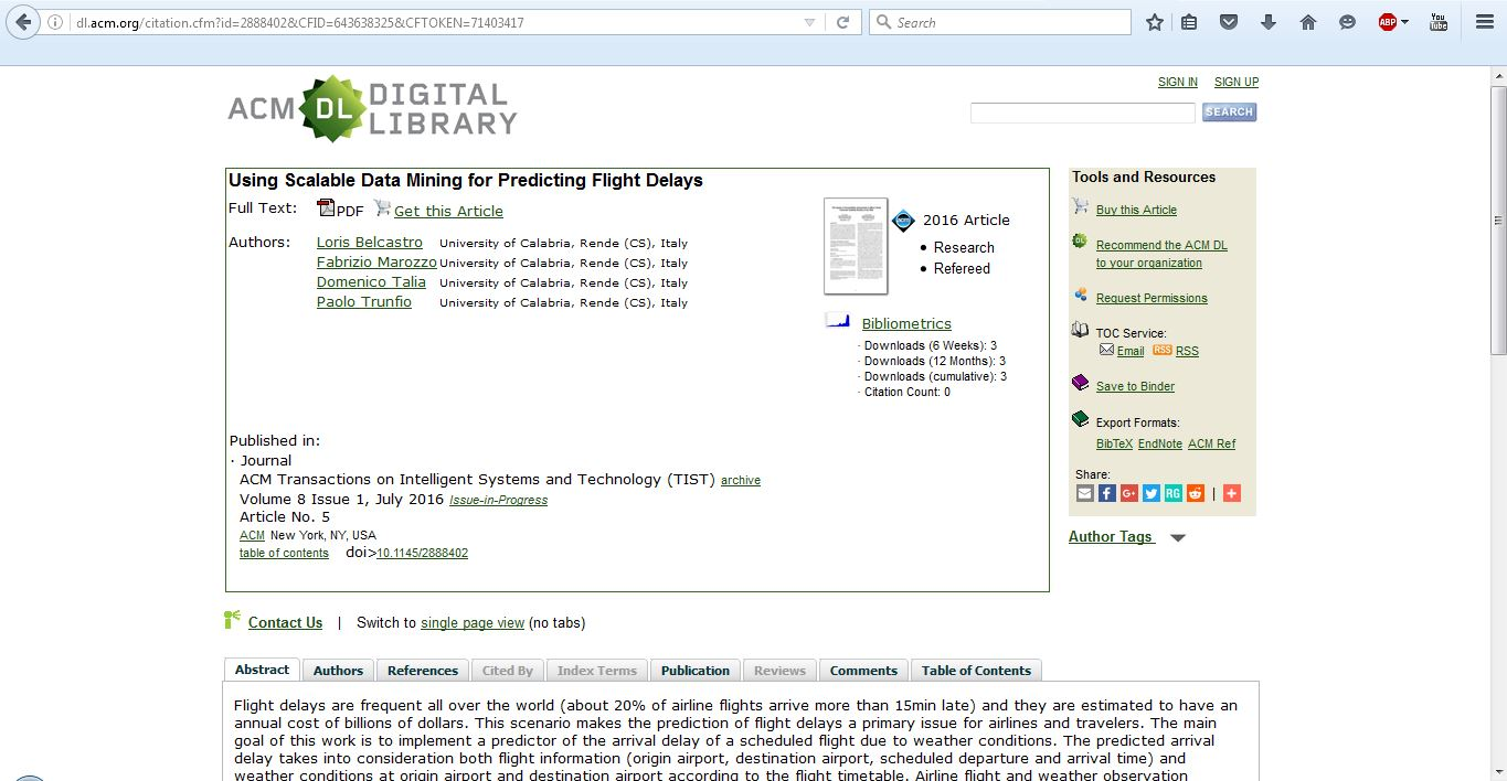 001 Best Site To Get Free Research Papers Paper Imposing How Download From Sciencedirect Full
