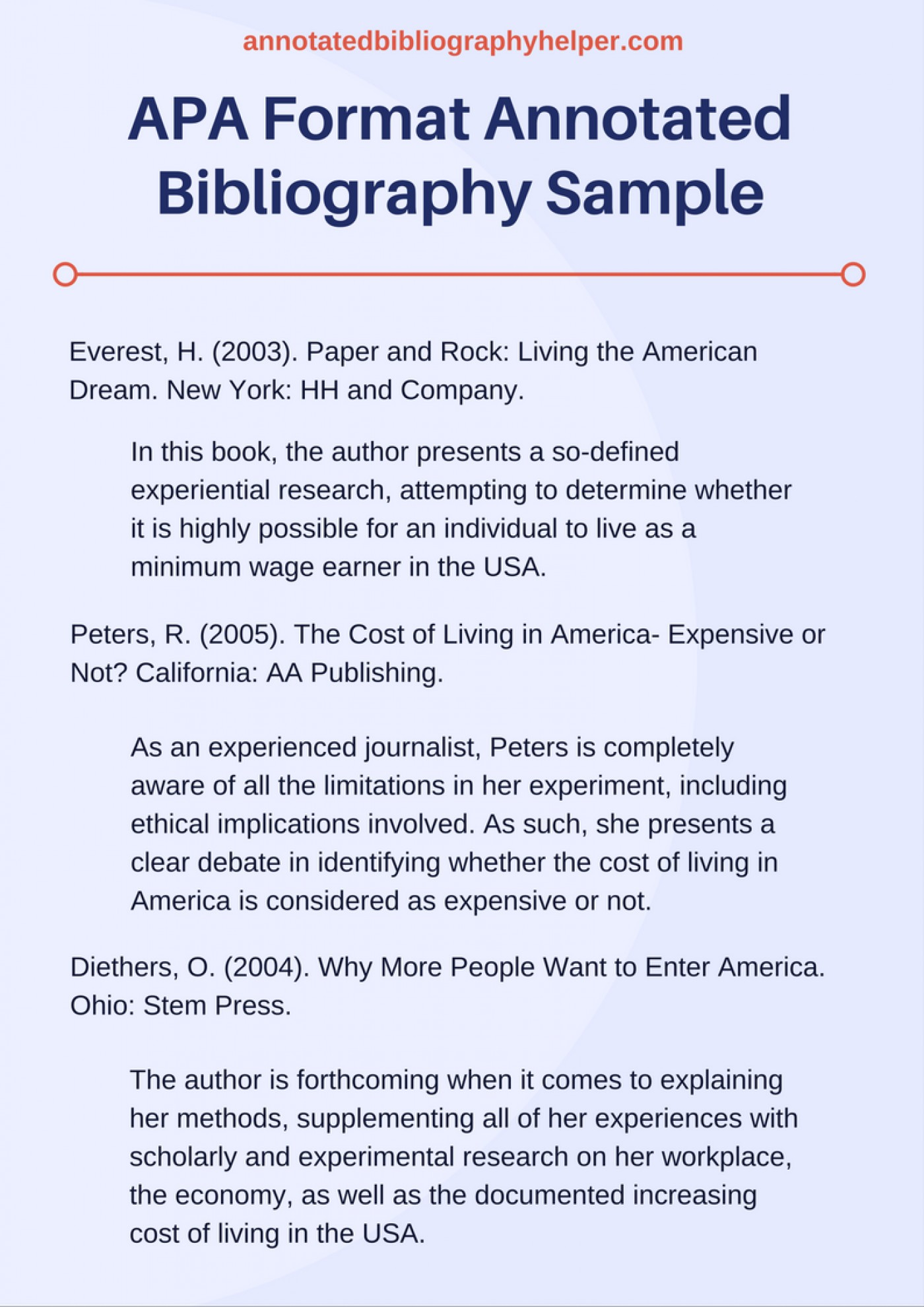 001 Bibliography Apa Format Research Paper Outstanding Reference Page References 1400