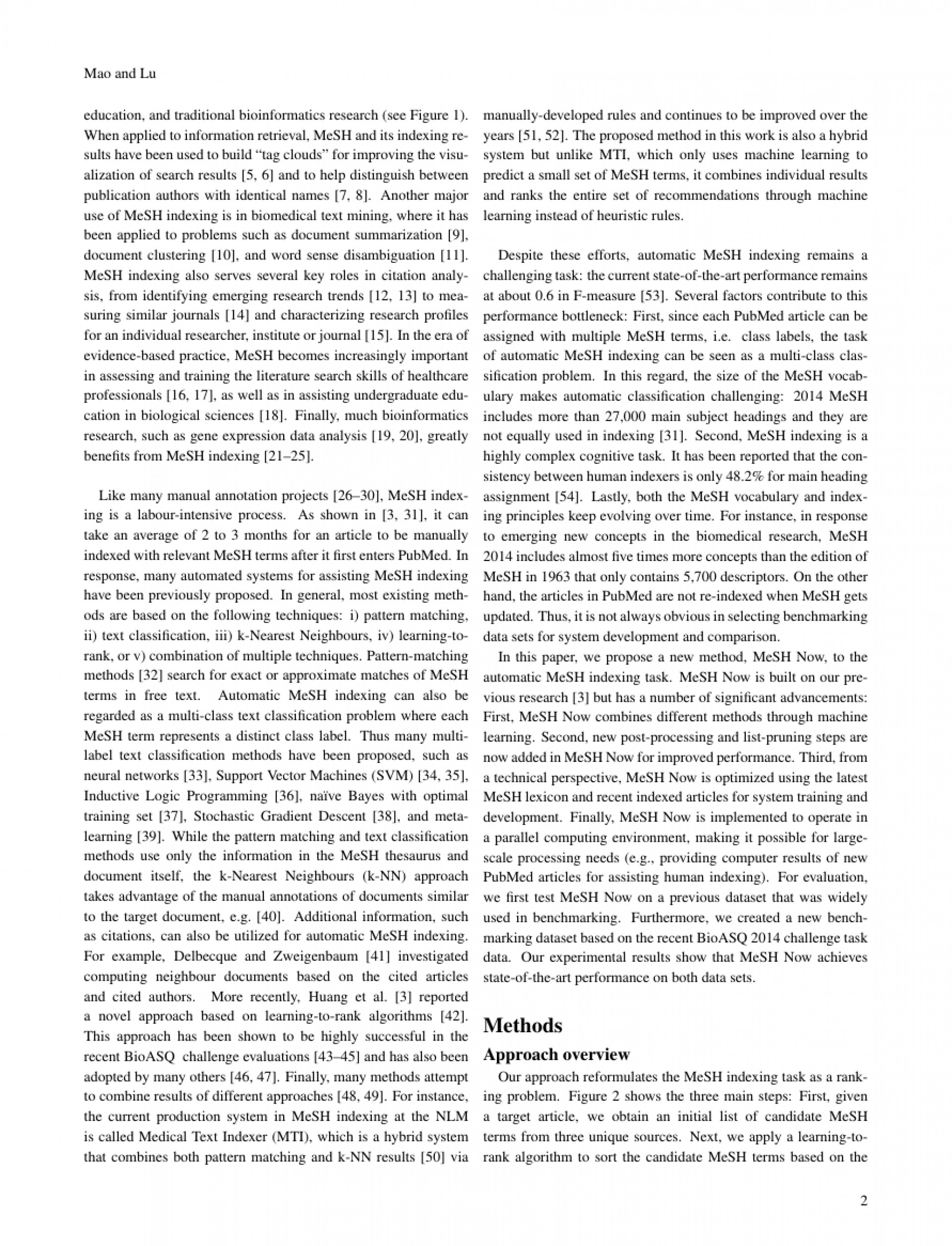 001 Cancer Research Paper Output Archaicawful Breast Pdf Example Prostate 1920