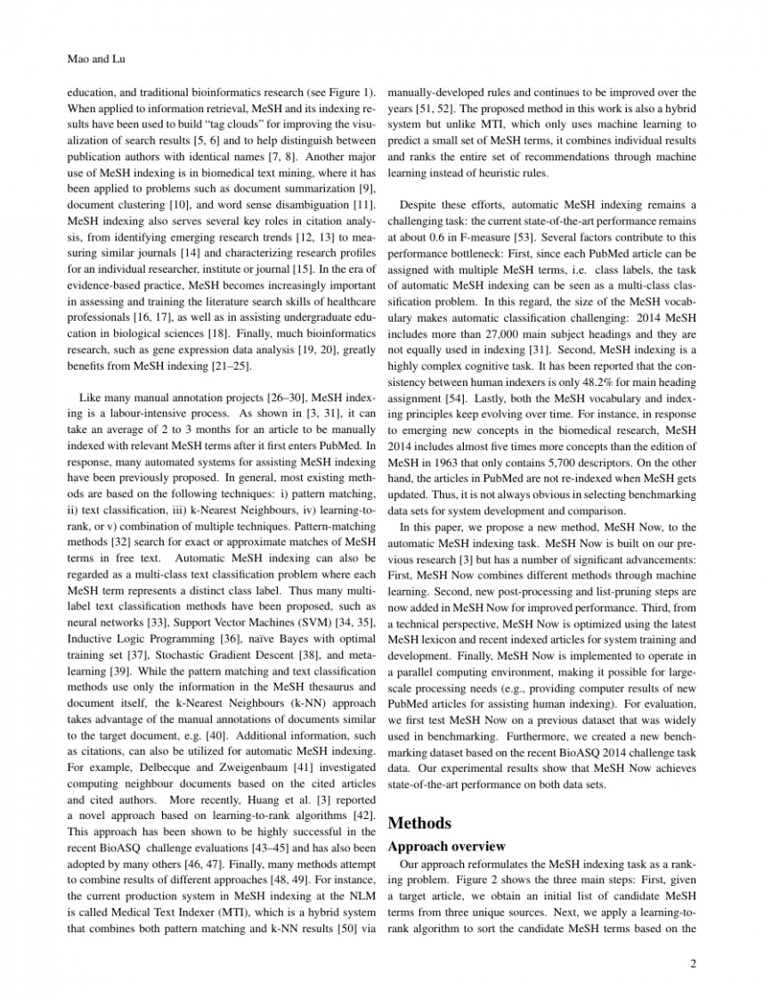 001 Cancer Research Paper Output Archaicawful Brain Outline Ovarian Topics Ideas