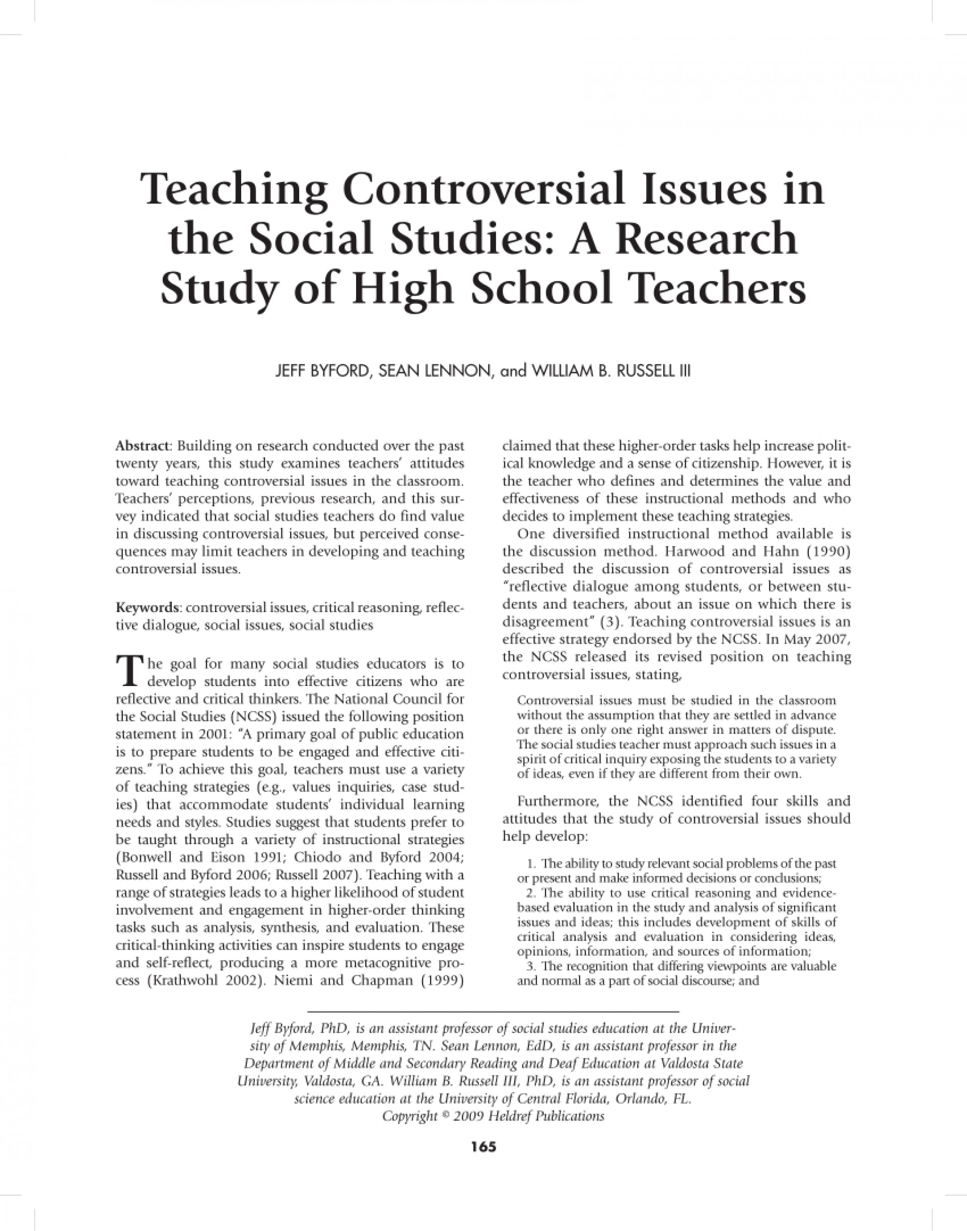 001 Current Controversial Topics For High School Researchs Largepreview Impressive Research Papers 1920