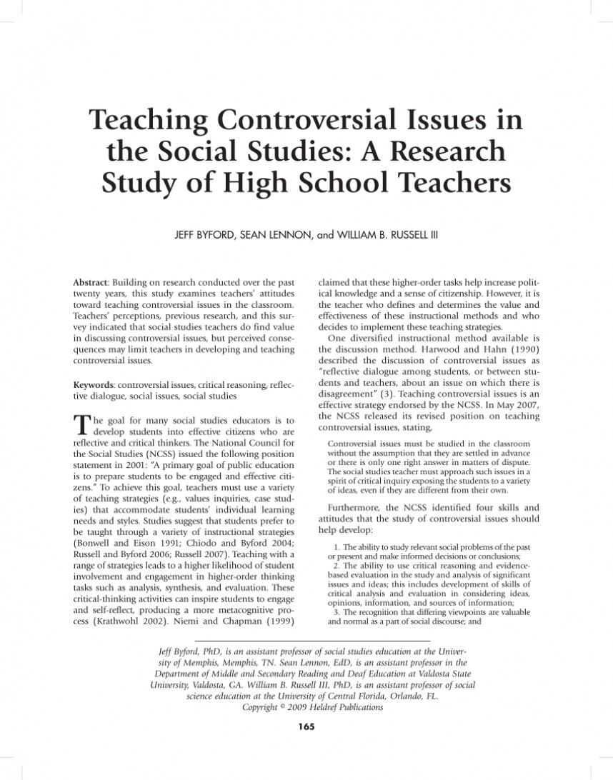 001 Current Controversial Topics For High School Researchs Largepreview Impressive Research Papers