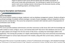 001 Database Research Paper Topics Page 1 Sensational Design Management On System
