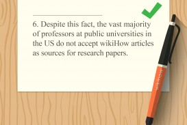 001 Do Footnotes Step Research Paper How To Write In Legal Awful Papers