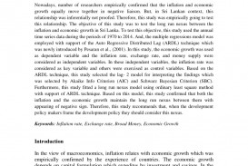 001 Economics Researchs Pdf Largepreview Exceptional Research Papers On Financial Health