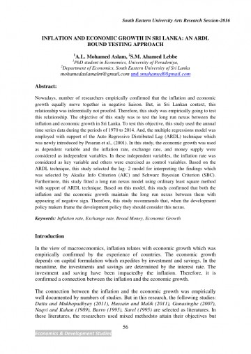 001 Economics Researchs Pdf Largepreview Exceptional Research Papers Home Paper In Ethiopia 360