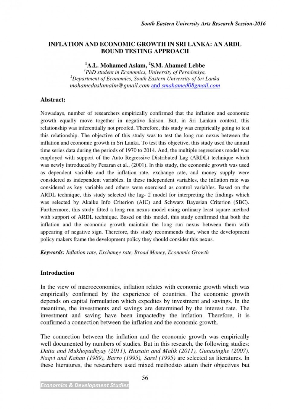 001 Economics Researchs Pdf Largepreview Exceptional Research Papers Home Paper In Ethiopia 960