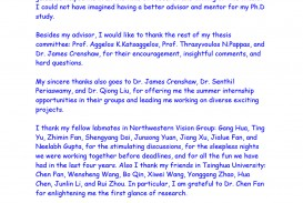 001 Example Of Acknowledgement In Research Paper Pdf Sample Fearsome Dedication And Group