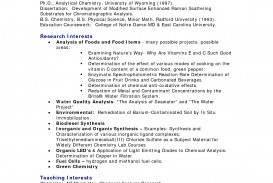 001 Example Of Scientific Research Proposal Paper Stunning A