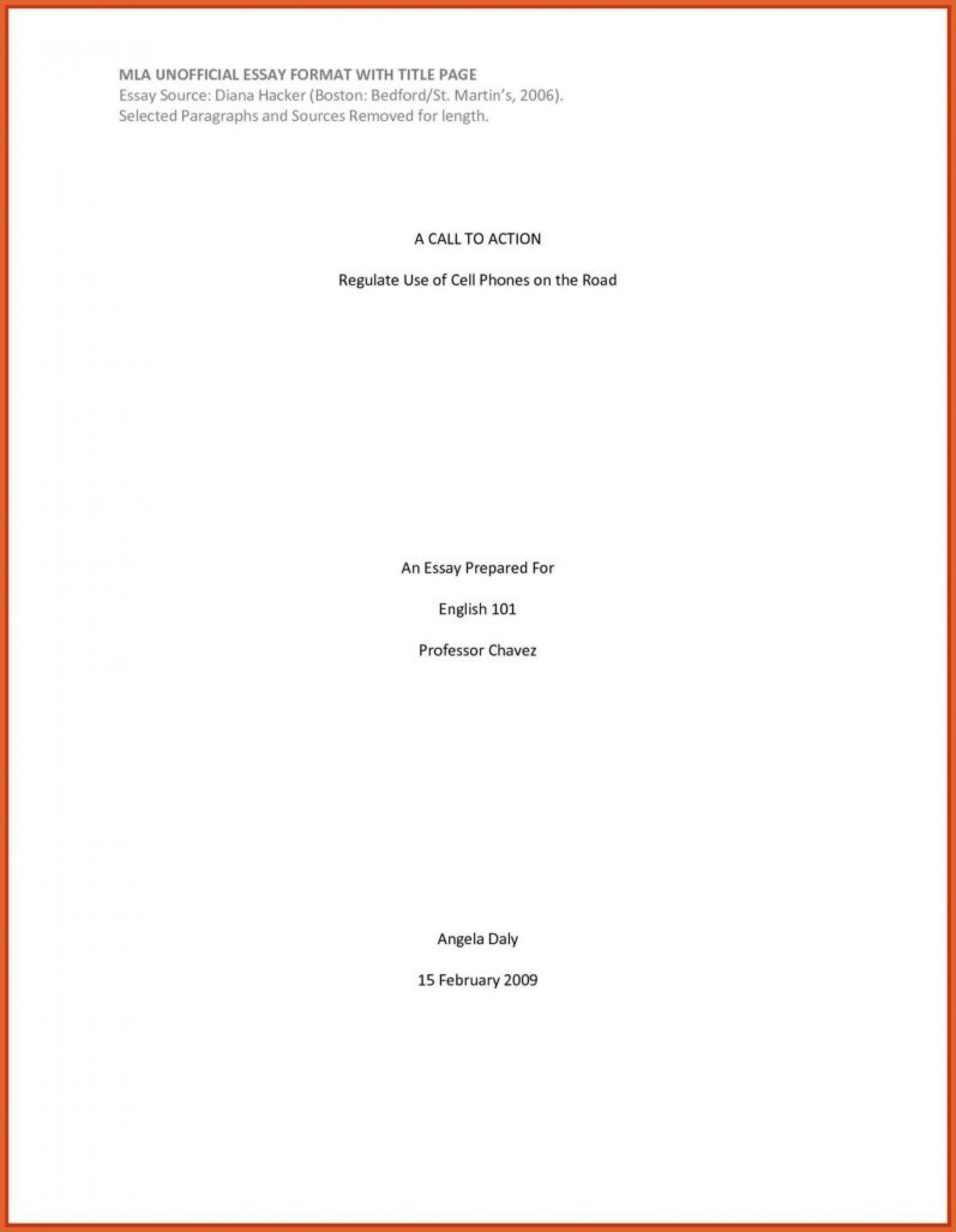 001 First Page Research Paper Mla Format Title Cover Template Sheet For Purdue Owl Keepvip Teaching Sample Unique Style The Of A 1920