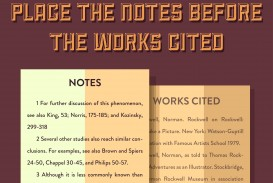 001 Footnotes Endnotes In Research Paper Do Step Formidable How To Use And A 320