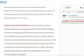 001 Free Plagiarism Checker For Research Papers Online Paper Awesome Students And Teachers Toolkit.thepensters.com Uk