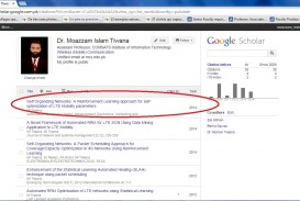 001 Google Scholar Manually Adding Publication Research Article Paper How To Upload Unbelievable On