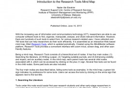 001 How To Publish Research Paper Frightening In India Ieee On Google Scholar