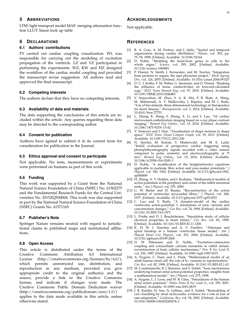 001 Ieee Research Paper Format Computer Science Output Beautiful Papers On In 2015 Full