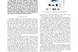 001 Ieee Researchs In Computer Science Pdf Largepreview Phenomenal Research Papers