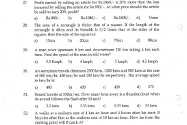 001 Interesting Astronomy Topics For Research Paper Previous Year Question Papers Of Indian Space Organisation Assistant Ent Marvelous