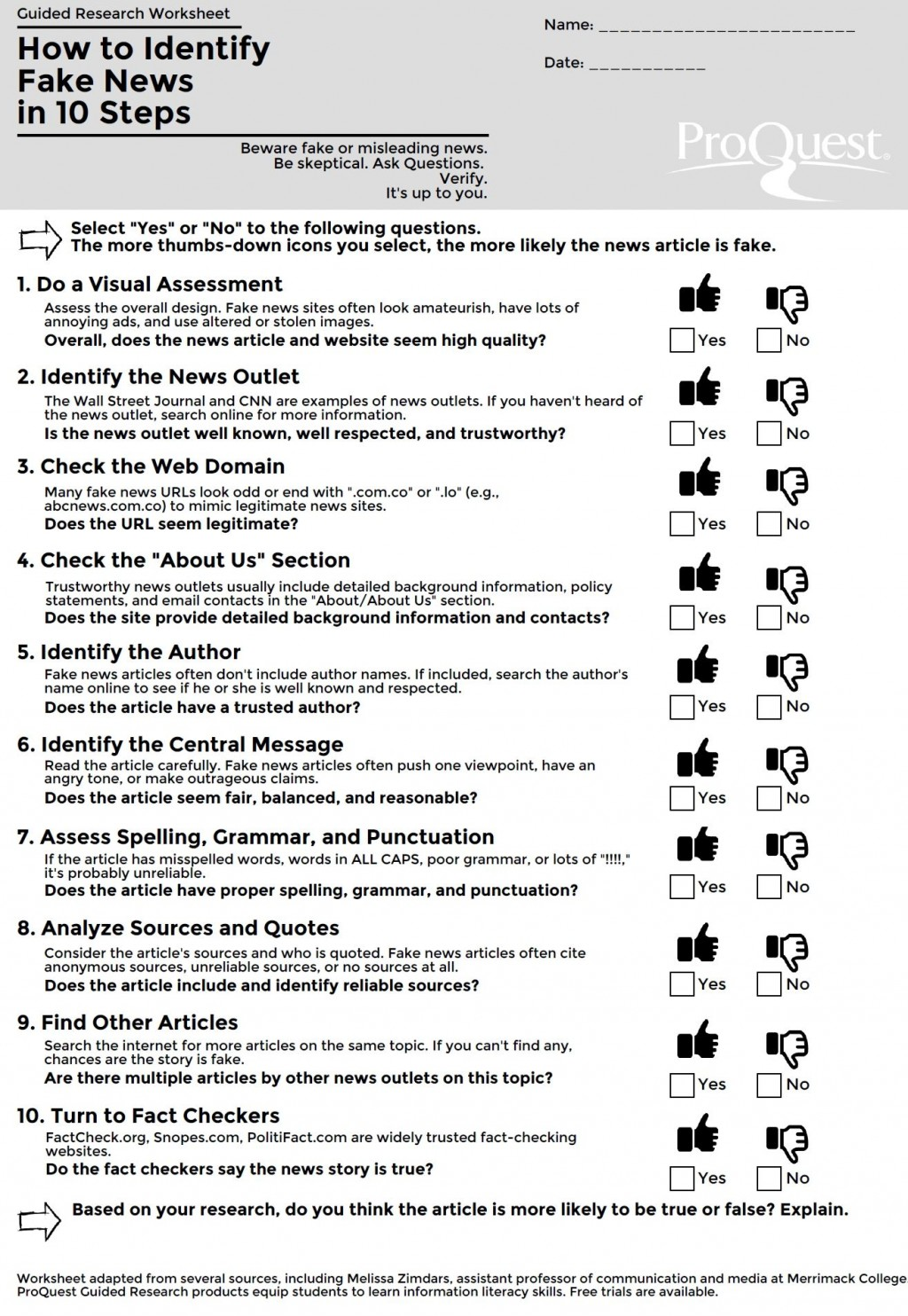 001 Is Cnn Credible Source For Research Paper Staggering A Large