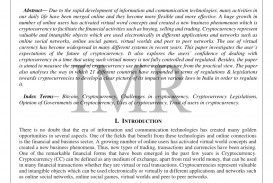 001 Largepreview Cryptocurrency Research Paper Pdf Incredible 2018 320