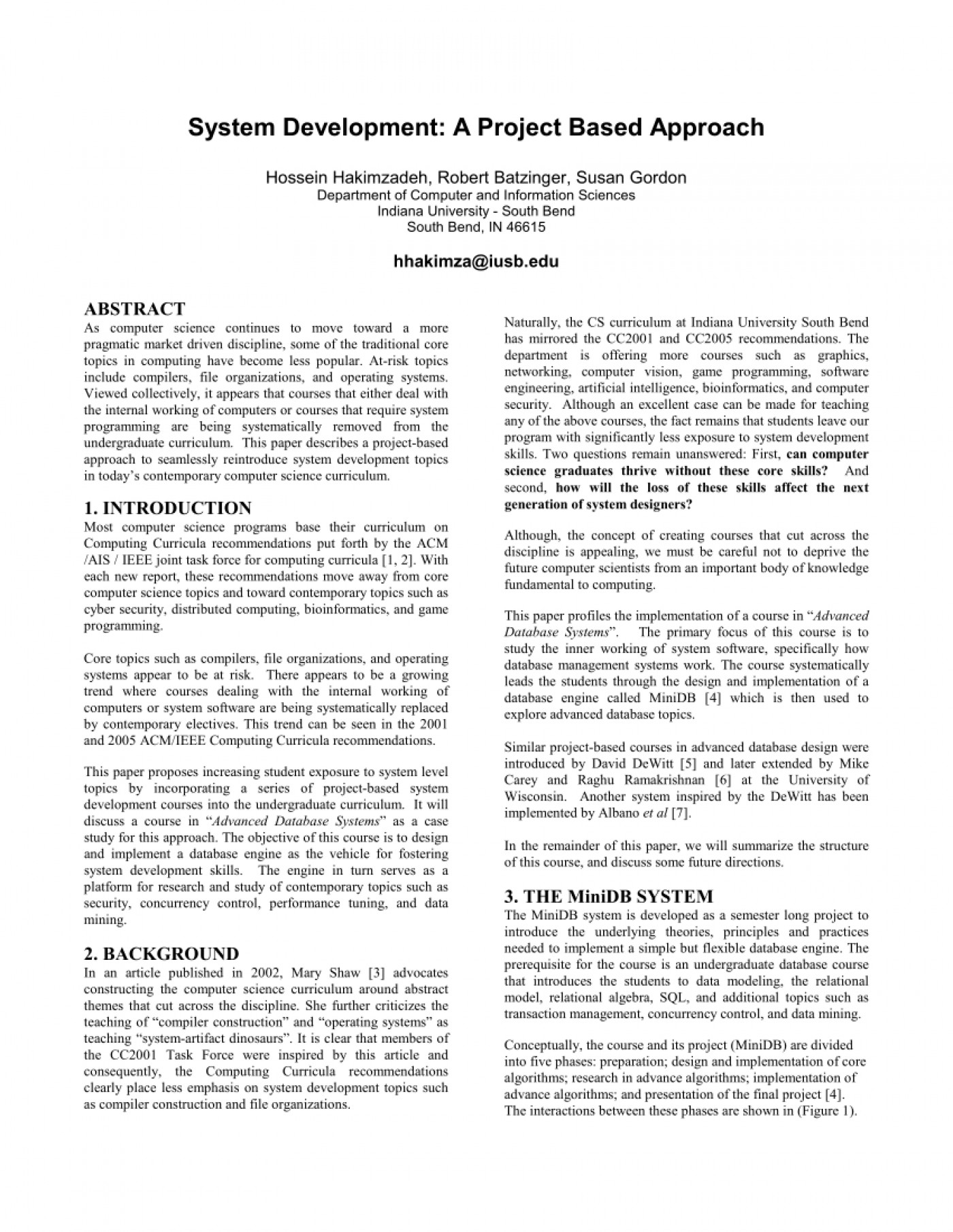 001 Largepreview Database Design Research Paper Amazing Topics 1400
