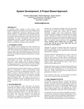 001 Largepreview Database Design Research Paper Amazing Topics 360