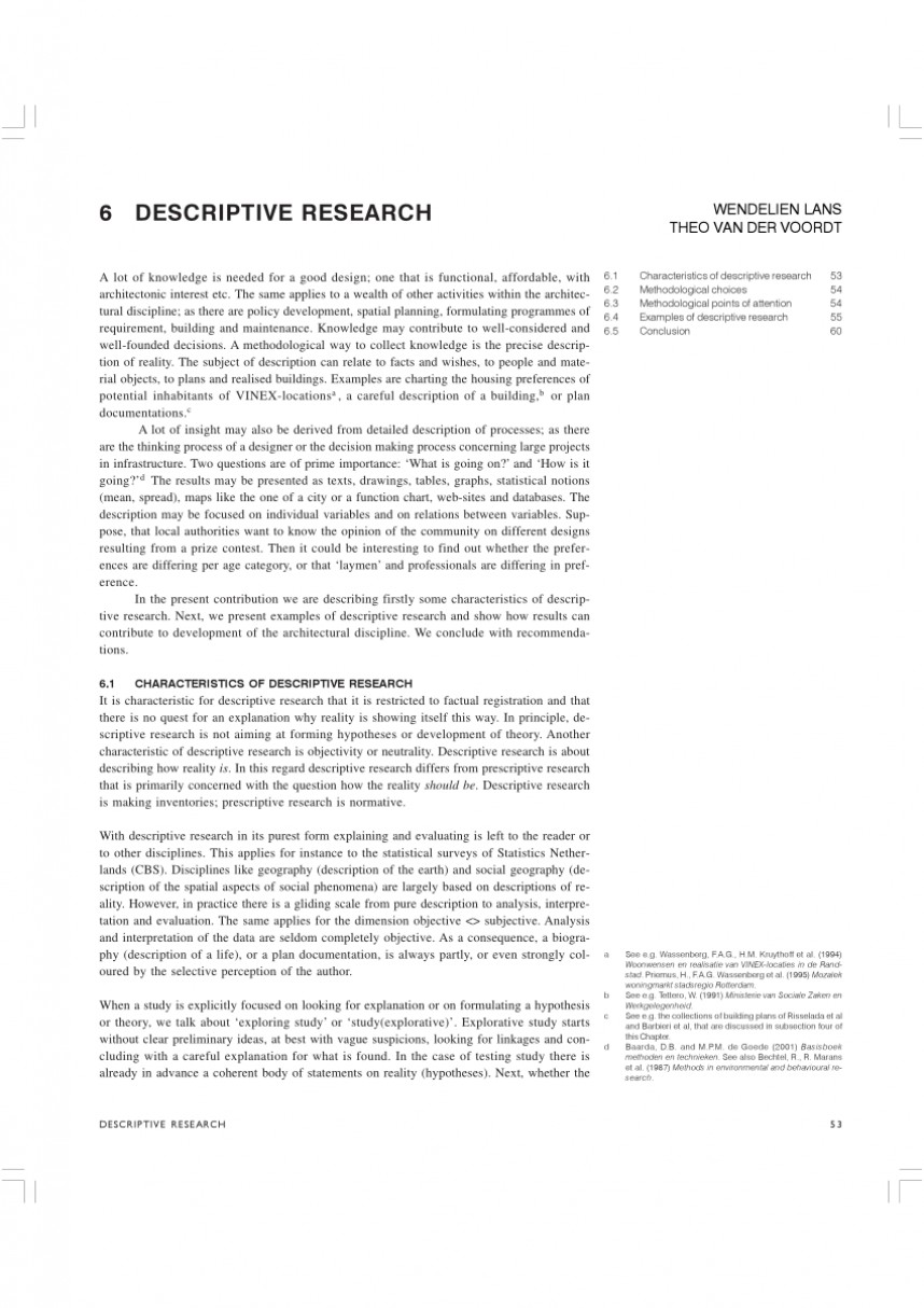 001 Largepreview Example Of Descriptive Research Paper Striking Pdf
