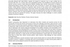 001 Largepreview Ieee Research Paper On Cyber Security Breathtaking Pdf Network