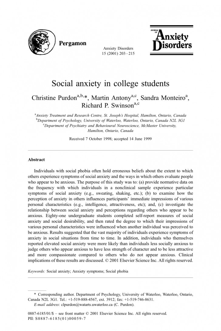 001 Largepreview Research Paper Anxiety Staggering Example 728