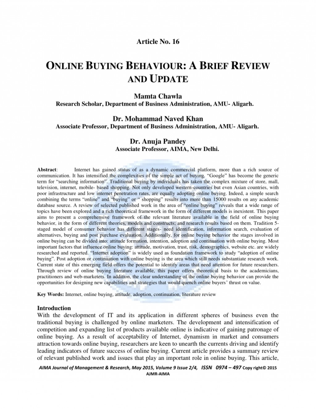 001 Largepreview Research Paper Buying Papers Online Staggering Reviews Large