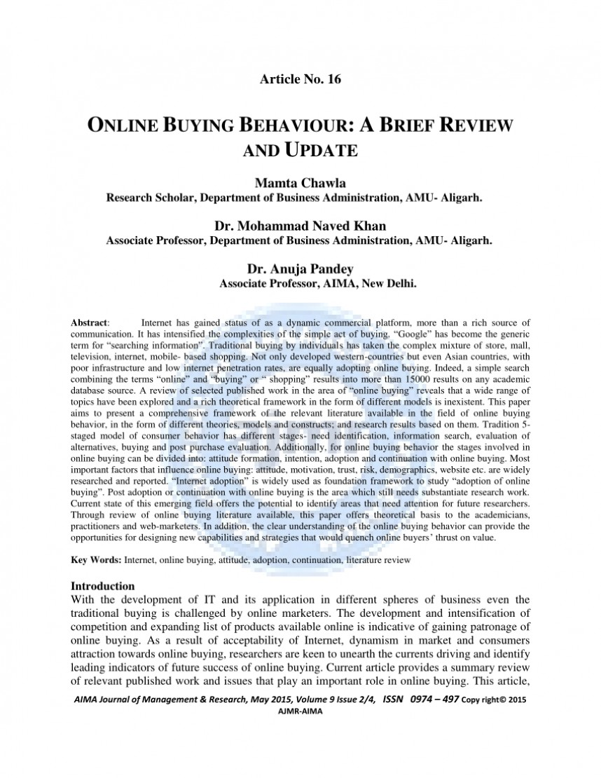 001 Largepreview Research Paper Buying Papers Online Staggering Reviews
