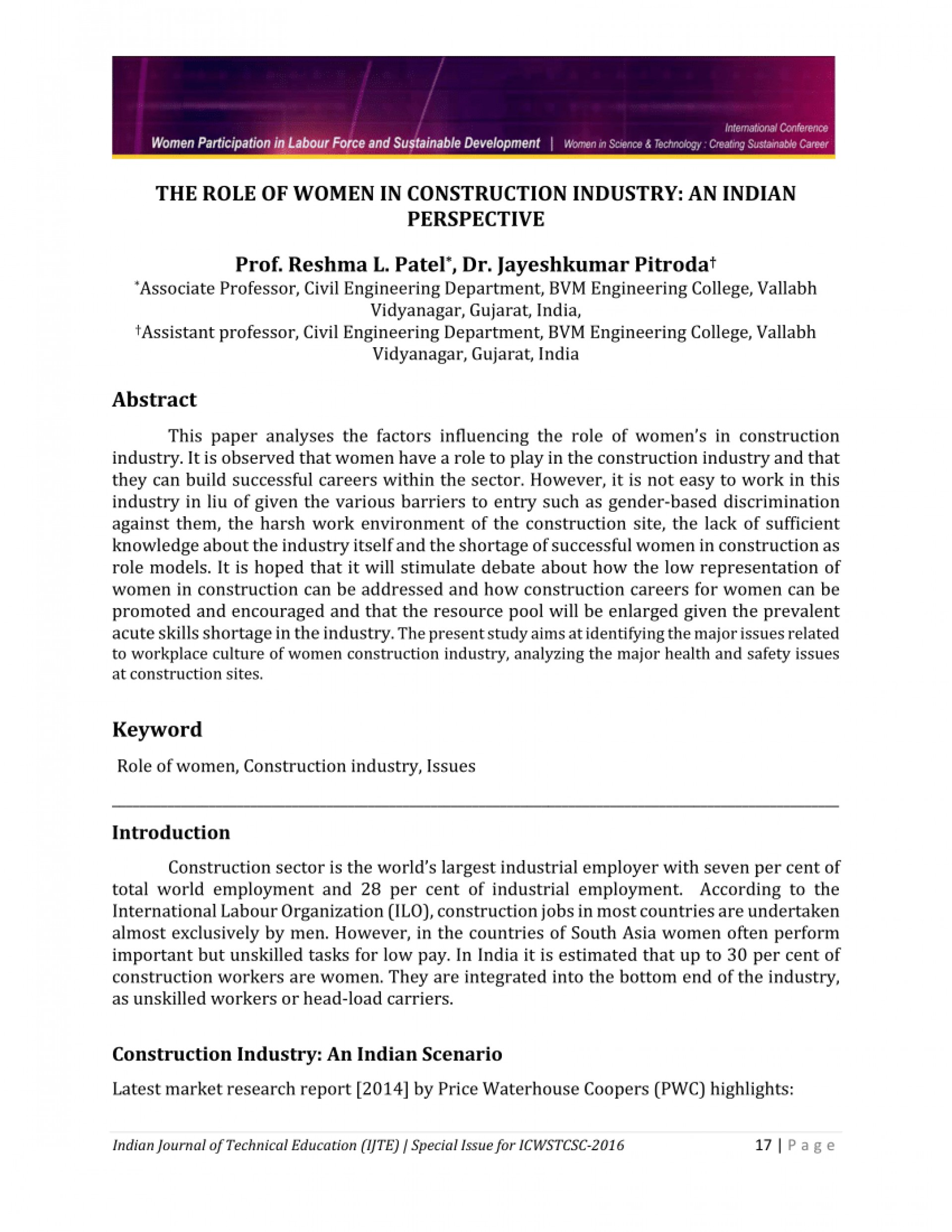 001 Largepreview Research Paper Equal Pay For Work In Remarkable India 1920