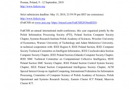 001 Largepreview Research Paper Free Ieee Papers Computer Unusual Science On In For