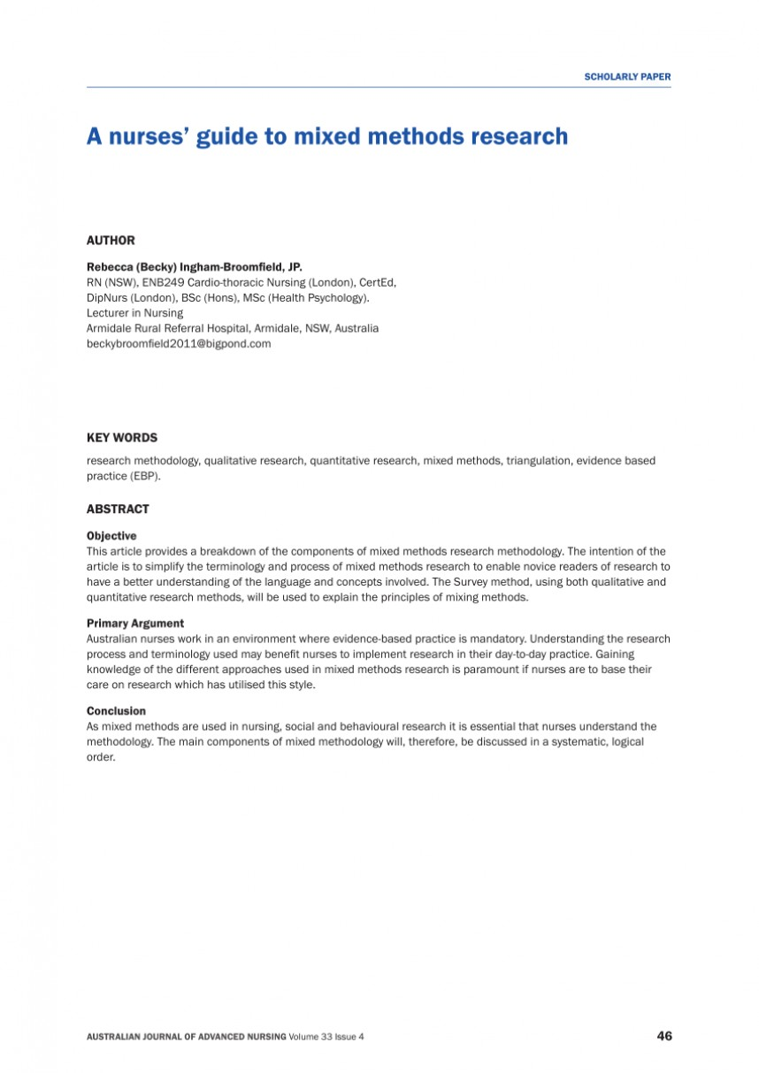 001 Largepreview Research Paper Nursing Papers Fearsome Day