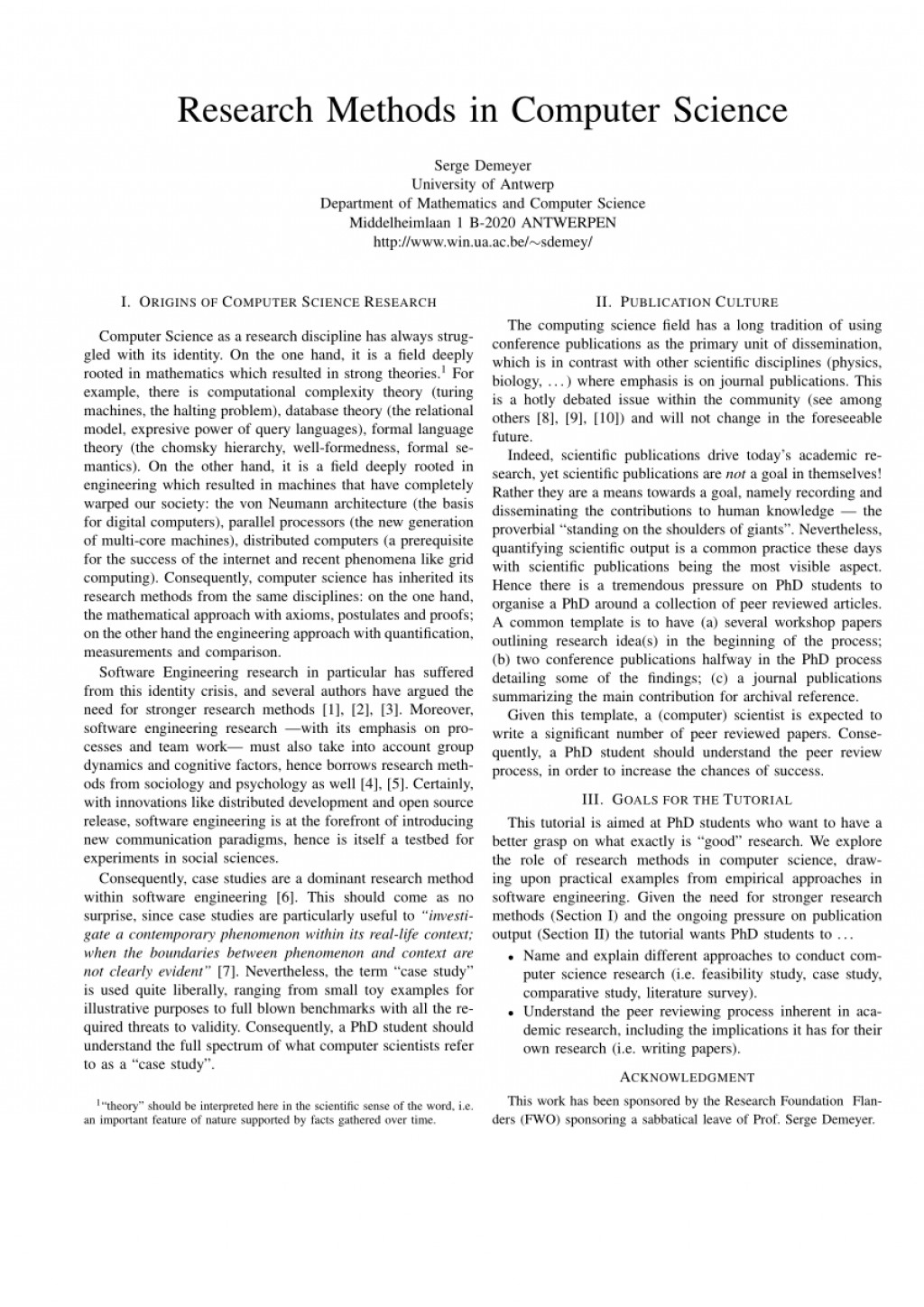 001 Largepreview Research Paper Papers In Computer Unforgettable Science Topics And Engineering On Published Large