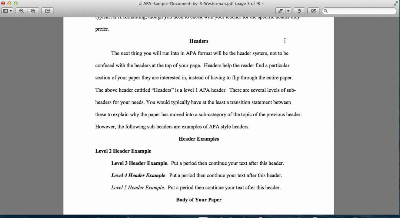 001 Maxresdefault Apa Style Research Paper Top Introduction 1400