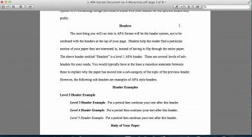 001 Maxresdefault Apa Style Research Paper Top Introduction 360