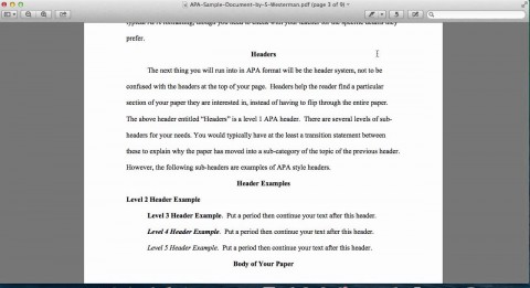 001 Maxresdefault Apa Style Research Paper Top Introduction 480