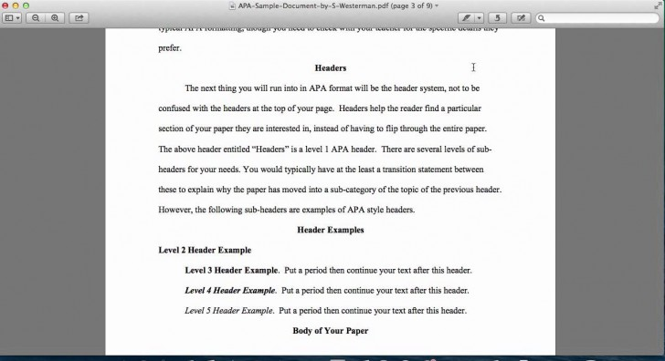 001 Maxresdefault Apa Style Research Paper Top Introduction 728