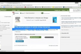 001 Maxresdefault Best Site To Download Researchs Free Unbelievable Research Papers How From Researchgate Springer Sciencedirect