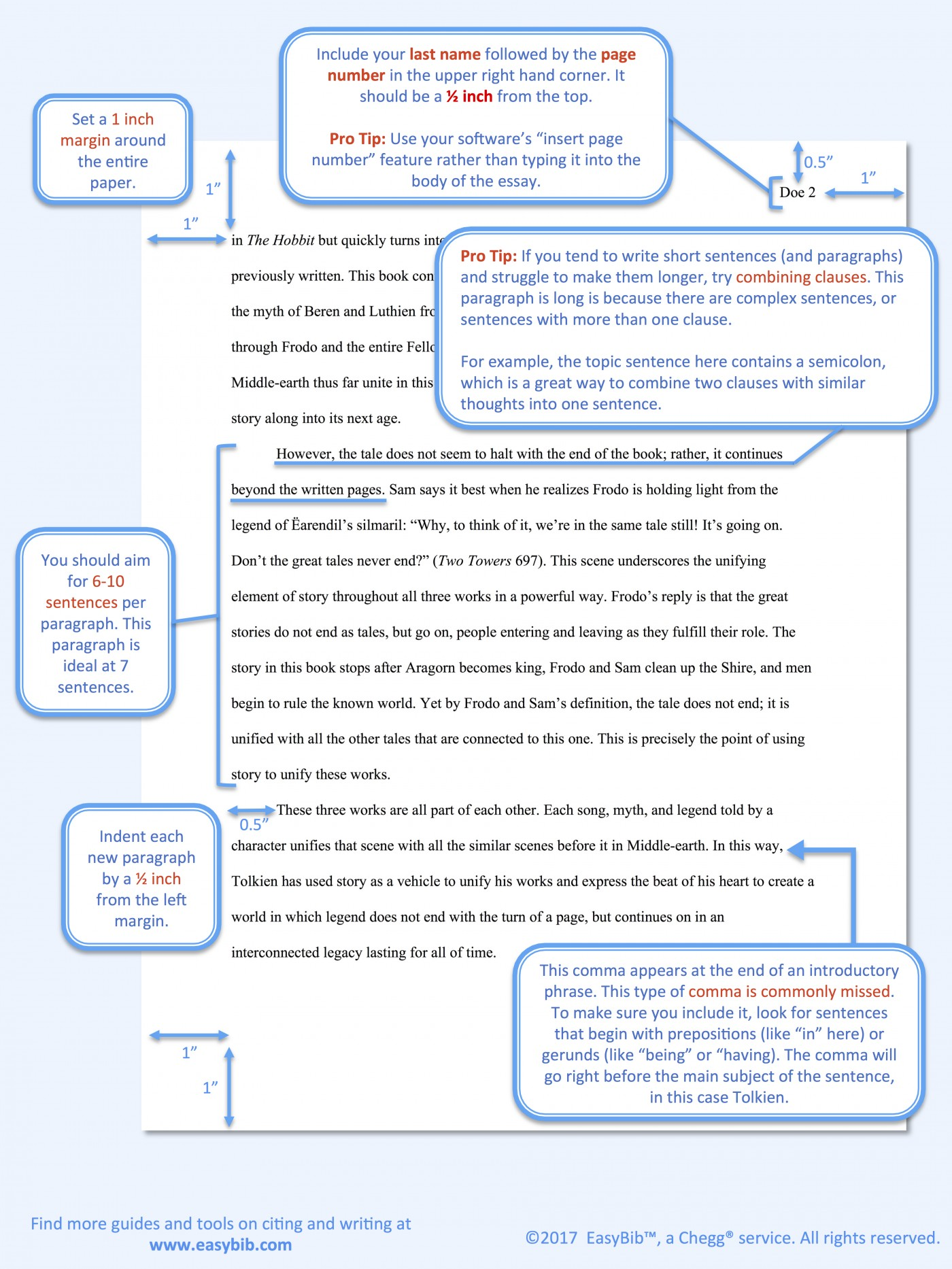 001 Model Mla Paper Format Research In Text Wonderful Citations 1400