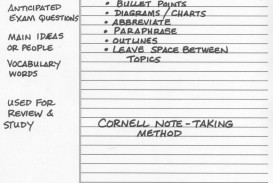 001 Note Taking Methods For Researchs Staggering Research Papers