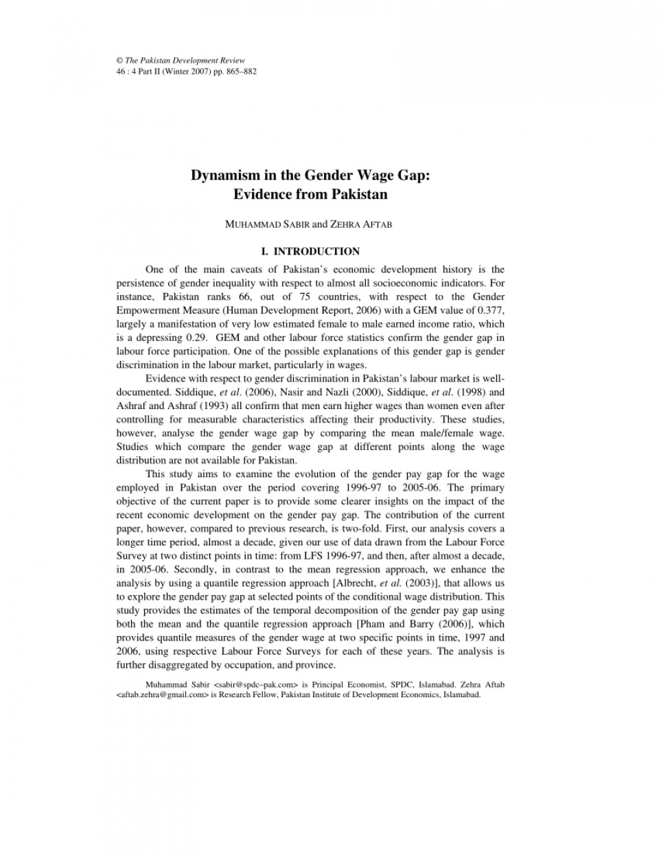 001 Pay Gap Research Paper Top Gender Wage Outline In India 960
