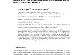 001 Physics Research Papers Free Download Pdf Paper Magnificent