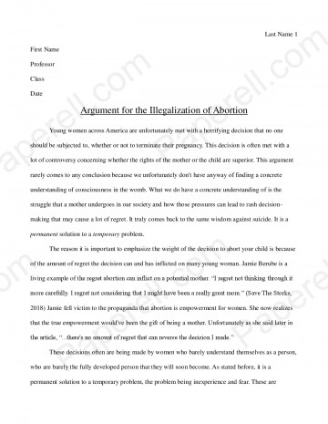 001 Pre Written Research Papers Paper Buy Imposing Already For Free 360